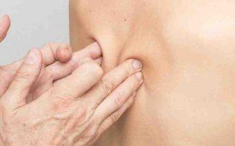 osteopathe